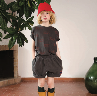 <img class='new_mark_img1' src='//img.shop-pro.jp/img/new/icons20.gif' style='border:none;display:inline;margin:0px;padding:0px;width:auto;' />60%OFF The Animals Observatory GARDENER Short Pants