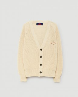 <img class='new_mark_img1' src='//img.shop-pro.jp/img/new/icons14.gif' style='border:none;display:inline;margin:0px;padding:0px;width:auto;' />17aw TAO Uniform ELECTRICIAN Cardigan Raw White