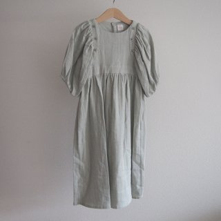 <img class='new_mark_img1' src='//img.shop-pro.jp/img/new/icons20.gif' style='border:none;display:inline;margin:0px;padding:0px;width:auto;' />30%OFF himher pajama dress / pale green