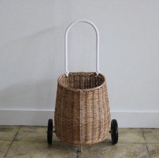 Olli Ella Luggy Baskets / Natural