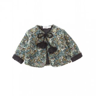 <img class='new_mark_img1' src='//img.shop-pro.jp/img/new/icons14.gif' style='border:none;display:inline;margin:0px;padding:0px;width:auto;' />17aw tocoto vintage FLOWER JACKET
