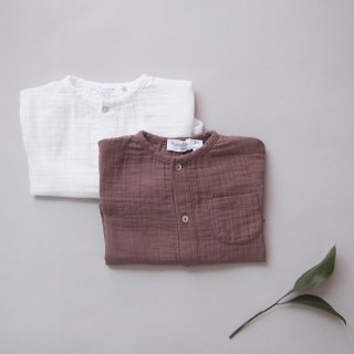<img class='new_mark_img1' src='//img.shop-pro.jp/img/new/icons14.gif' style='border:none;display:inline;margin:0px;padding:0px;width:auto;' />17aw tocoto vintage POCKET SHIRT 2color