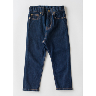 <img class='new_mark_img1' src='//img.shop-pro.jp/img/new/icons14.gif' style='border:none;display:inline;margin:0px;padding:0px;width:auto;' />17aw eeh High Rise Tapered Denim Pants