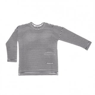<img class='new_mark_img1' src='//img.shop-pro.jp/img/new/icons14.gif' style='border:none;display:inline;margin:0px;padding:0px;width:auto;' />17aw MINGO. Long sleeve Stripes
