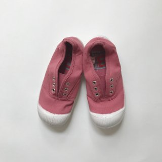 <img class='new_mark_img1' src='https://img.shop-pro.jp/img/new/icons14.gif' style='border:none;display:inline;margin:0px;padding:0px;width:auto;' />Bensimon Tennis Elly Kids(dusty pink)