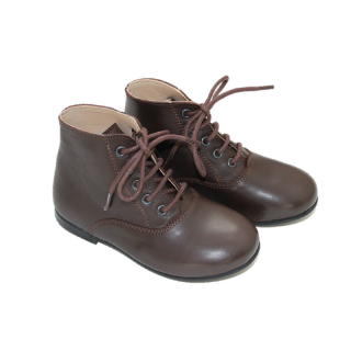 <img class='new_mark_img1' src='//img.shop-pro.jp/img/new/icons14.gif' style='border:none;display:inline;margin:0px;padding:0px;width:auto;' />18AW tocoto vintage VINTAGE BOOTS / dark brown