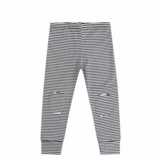 <img class='new_mark_img1' src='https://img.shop-pro.jp/img/new/icons14.gif' style='border:none;display:inline;margin:0px;padding:0px;width:auto;' />19SS MINGO. Legging stripes