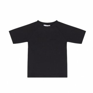 <img class='new_mark_img1' src='//img.shop-pro.jp/img/new/icons14.gif' style='border:none;display:inline;margin:0px;padding:0px;width:auto;' />19SS MINGO. T-shirt Black
