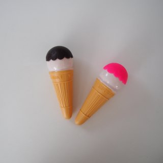 <img class='new_mark_img1' src='//img.shop-pro.jp/img/new/icons14.gif' style='border:none;display:inline;margin:0px;padding:0px;width:auto;' />Ice cream bubble シャボン玉