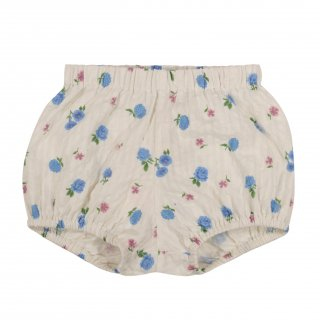<img class='new_mark_img1' src='//img.shop-pro.jp/img/new/icons14.gif' style='border:none;display:inline;margin:0px;padding:0px;width:auto;' />19SS Capsule Little Cotton Clothes Poppy Bloomers seerscucker Floral White
