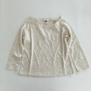 <img class='new_mark_img1' src='https://img.shop-pro.jp/img/new/icons14.gif' style='border:none;display:inline;margin:0px;padding:0px;width:auto;' />19AW Le Petit Germain<BR>Chic tee / Hotmilk