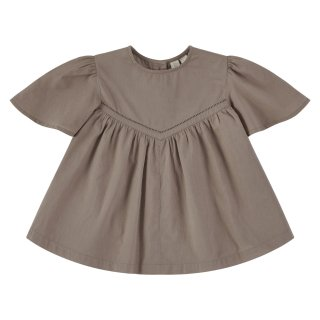 <img class='new_mark_img1' src='https://img.shop-pro.jp/img/new/icons14.gif' style='border:none;display:inline;margin:0px;padding:0px;width:auto;' />20SS Little Cotton Clothes<BR>Adeline Top / Oat