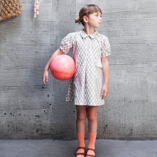<img class='new_mark_img1' src='https://img.shop-pro.jp/img/new/icons14.gif' style='border:none;display:inline;margin:0px;padding:0px;width:auto;' />20SS SOOR PLOOM - CELIA DRESS / Feather