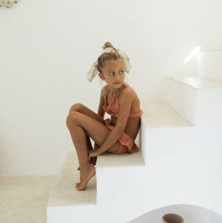 Yoli&Otis - PALA BIKINI SET | BLUSH