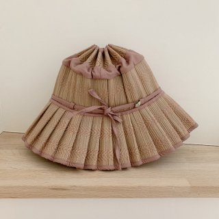 <img class='new_mark_img1' src='https://img.shop-pro.jp/img/new/icons14.gif' style='border:none;display:inline;margin:0px;padding:0px;width:auto;' />Lorna Murray - Capri Hat / Flores Bungalow (Childrens)