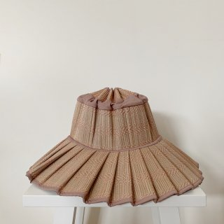 <img class='new_mark_img1' src='https://img.shop-pro.jp/img/new/icons14.gif' style='border:none;display:inline;margin:0px;padding:0px;width:auto;' />Lorna Murray - Capri Hat / Flores Bungalowl (Womans)