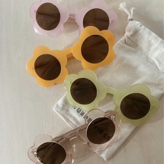 <img class='new_mark_img1' src='https://img.shop-pro.jp/img/new/icons14.gif' style='border:none;display:inline;margin:0px;padding:0px;width:auto;' />Wunderkin Co. Kid's Sunglasses
