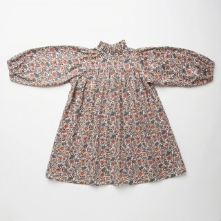 <img class='new_mark_img1' src='https://img.shop-pro.jp/img/new/icons14.gif' style='border:none;display:inline;margin:0px;padding:0px;width:auto;' />Nellie Quats - Marbles Dress / Emery Walker Liberty