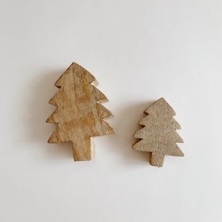 <img class='new_mark_img1' src='https://img.shop-pro.jp/img/new/icons14.gif' style='border:none;display:inline;margin:0px;padding:0px;width:auto;' /> FOG WOODEN FIR TREE OBJECT
