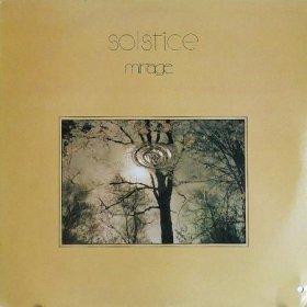 Solstice / Mirage
