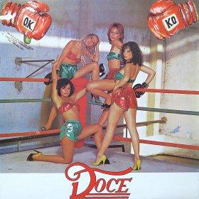Doce / O.K. K.O.