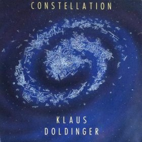 Klaus Doldinger / Constellation