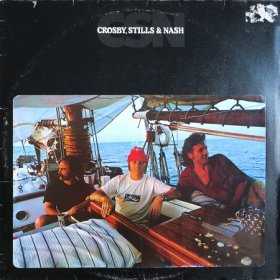 <img class='new_mark_img1' src='//img.shop-pro.jp/img/new/icons50.gif' style='border:none;display:inline;margin:0px;padding:0px;width:auto;' />Crosby, Stills & Nash / CSN