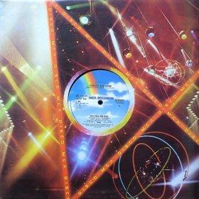 Wilton Felder / Inherit The Wind (12