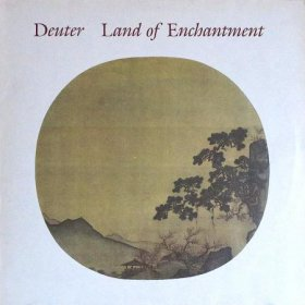 Deuter / Land Of Enchantment