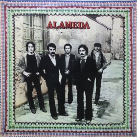 Alameda / Alameda
