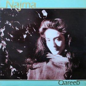 Najma / Qareeb