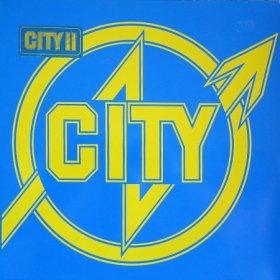 City / City II