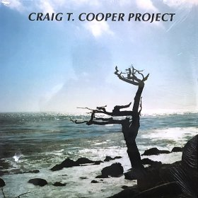 Craig T. Cooper Project / Love Dues