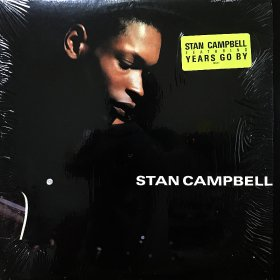 Stan Campbell / Stan Campbell