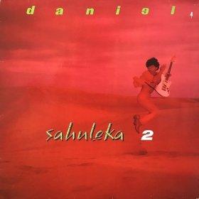 Daniel Sahuleka / Sahuleka 2