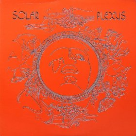 Solar Plexus / Solar Plexus