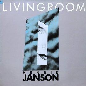 <img class='new_mark_img1' src='https://img.shop-pro.jp/img/new/icons50.gif' style='border:none;display:inline;margin:0px;padding:0px;width:auto;' />Henrik Janson / Livingroom