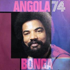 Bonga / Angola 74