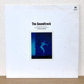 Masaaki Ohmura 大村雅朗 / The Soundtrack