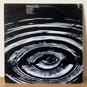 Magog / Magog