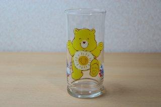 ピザハット ケアベア FUNSHINE BEAR