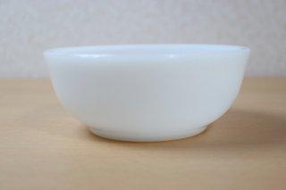 グラスベイク チリボウル ホワイト