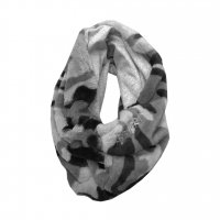 REMERA - 7th CAMO BOA SNOOD