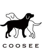 レトリバーグッズのデザインストア - coosee -