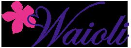 Waioli Online Store フラダンスDVD販売はワイオリ