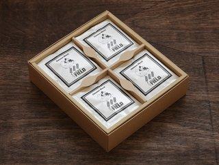 ドリップバッグ(えべっさんブレンド)[24袋/化粧箱入り]