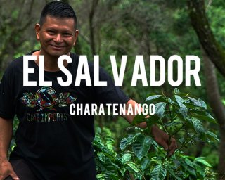<img class='new_mark_img1' src='https://img.shop-pro.jp/img/new/icons14.gif' style='border:none;display:inline;margin:0px;padding:0px;width:auto;' />EL SALVADOR CHARATENANGO