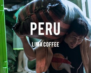 <img class='new_mark_img1' src='https://img.shop-pro.jp/img/new/icons14.gif' style='border:none;display:inline;margin:0px;padding:0px;width:auto;' />Peru Lima Coffee