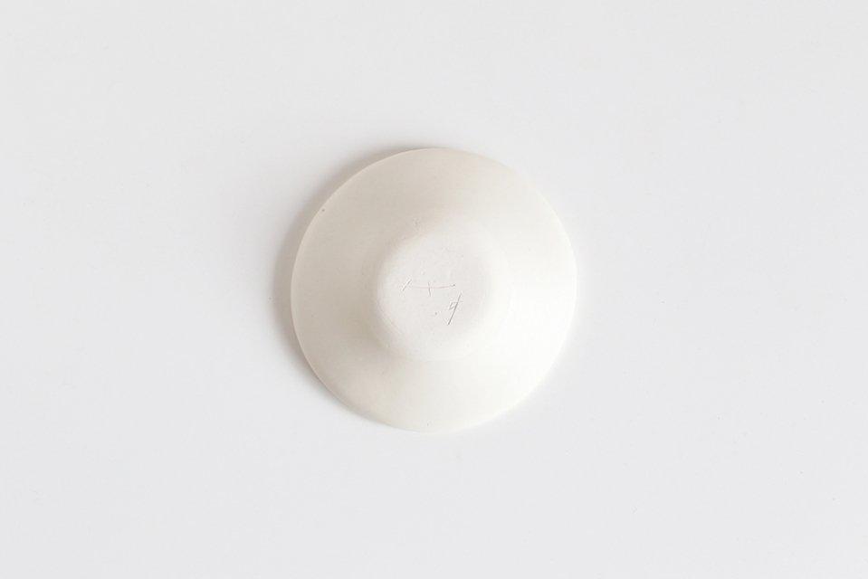 林 友加/UFO鉢(小)