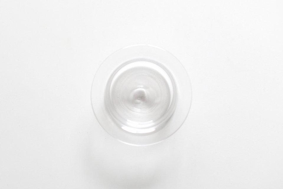 【次回再入荷時期未定】稲葉知子/帽子カップ(小)